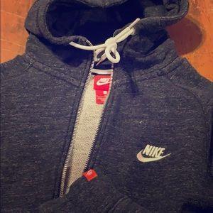 Nike Vintage new hoody